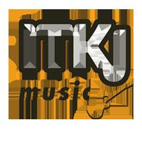 ITKJ music